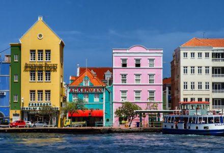 Kansen voor duurzaamheid op Curaçao? Green Goals stuurt stagiair op onderzoek